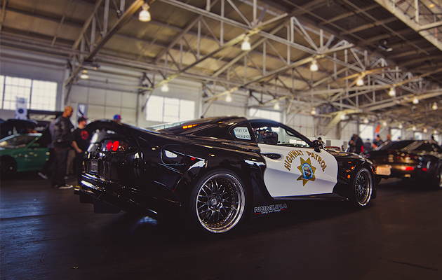 wekfest san francisco photo coverage