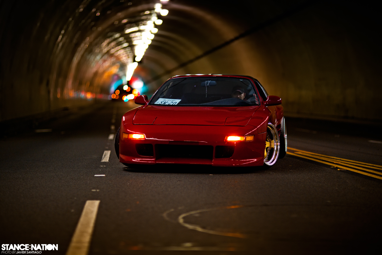 Car Tires Near Me >> The Devil. | StanceNation™ // Form > Function