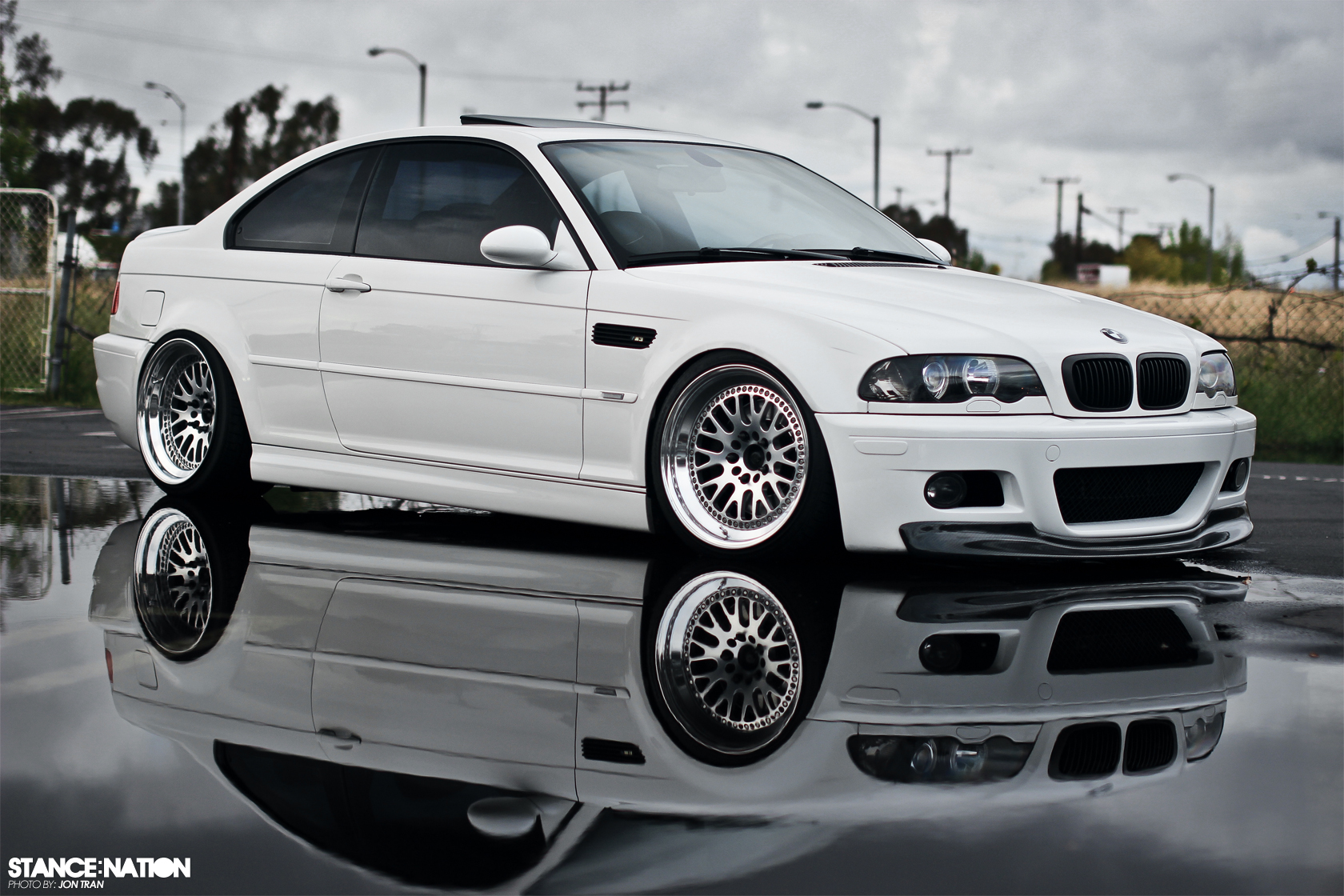 bmw e46 m3. Black Bedroom Furniture Sets. Home Design Ideas
