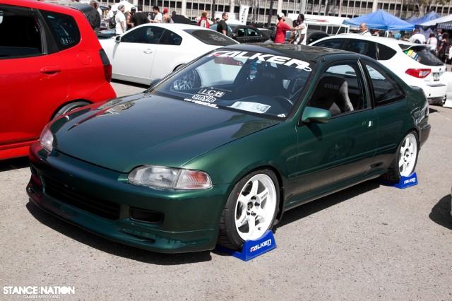 Slammed Society Formula Drift Event Coverage (12)