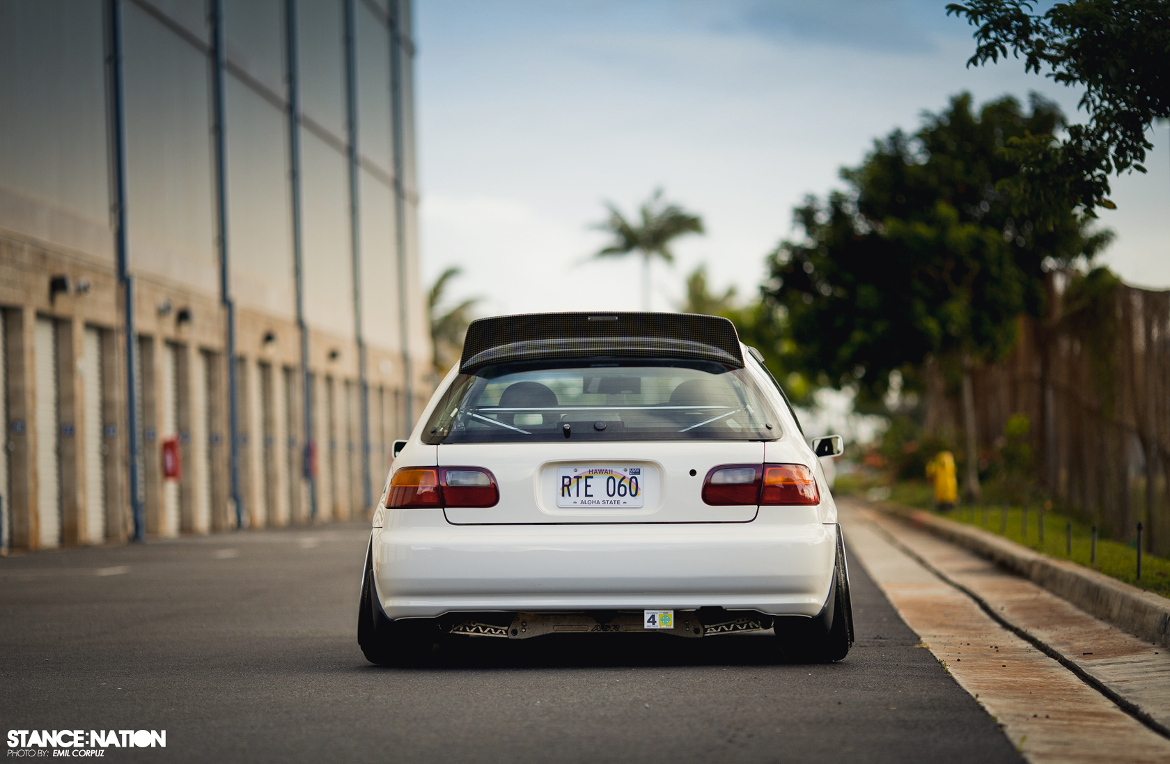 Lexus Of Melbourne >> 808 ALL DAY. | StanceNation™ // Form > Function