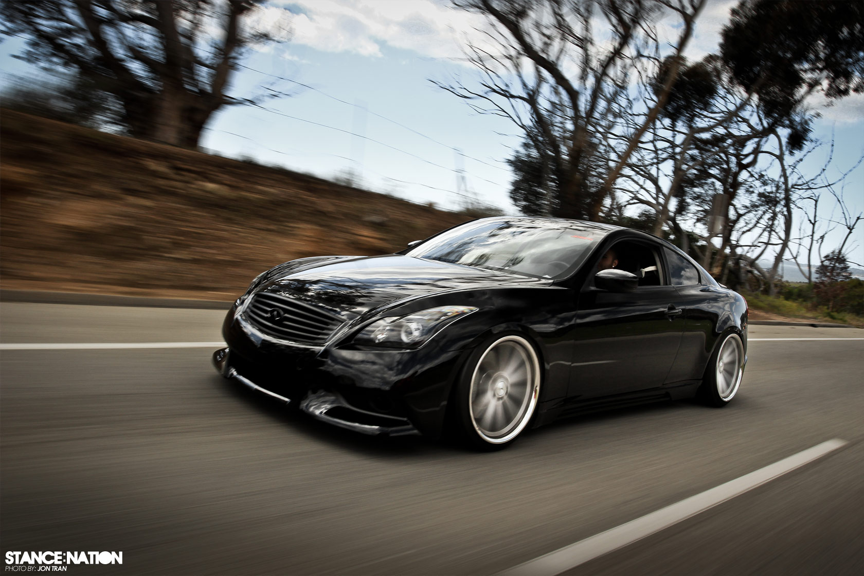 Low n slow infiniti g37 coupe duo stancenation form we vanachro Image collections