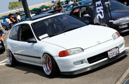 USDM Jam Japan 2012 Photo Coverage (2)