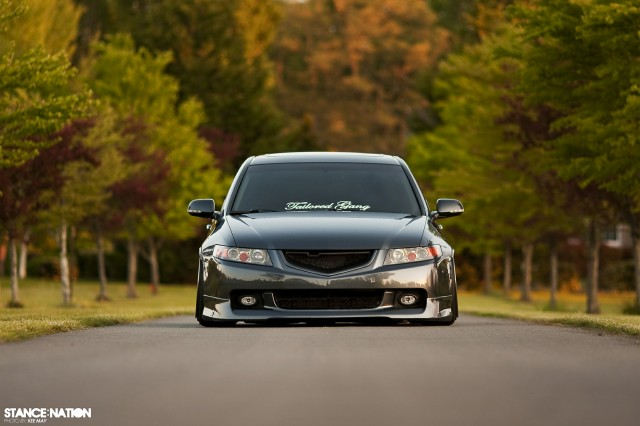 Frame Dragging Tsx Stancenation Form Gt Function
