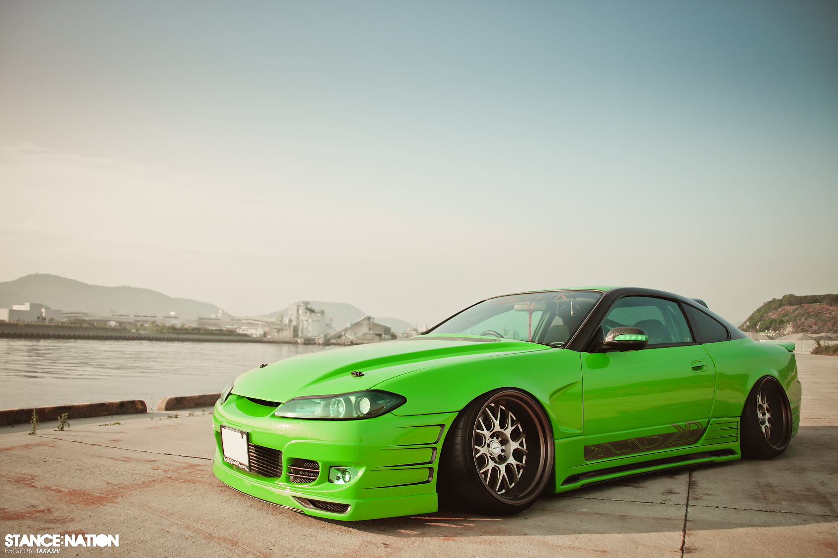 Charmant 27 Best Drift Project Ideas Images On Pinterest | Nissan Silvia, Cars And Silvia  S15