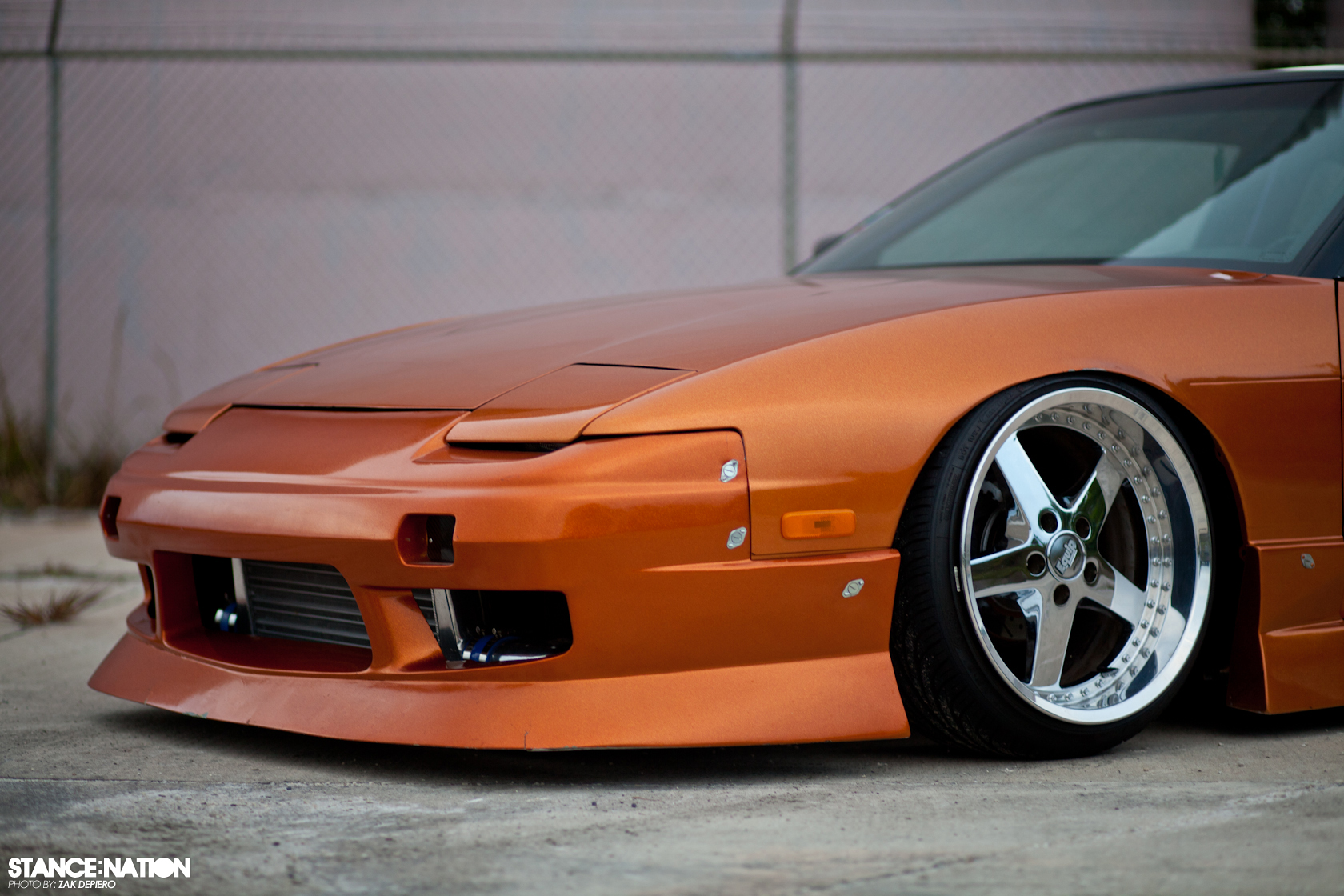 We drift marc nerons nissan 240sx stancenation form but first sciox Choice Image