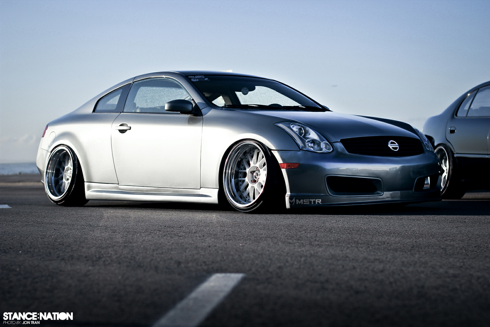 191 best g35 coupe images on pinterest infinity nissan skyline 191 best g35 coupe images on pinterest infinity nissan skyline and dream cars vanachro Gallery