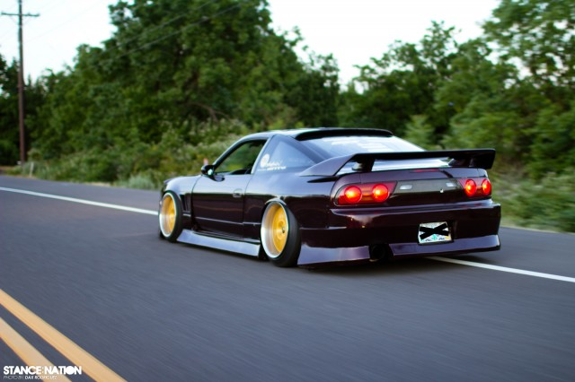 240sx Fairlady >> Zilvia.net Forums | Nissan 240SX (Silvia) and Z (Fairlady) Car Forum - View Single Post - KOUKI ...