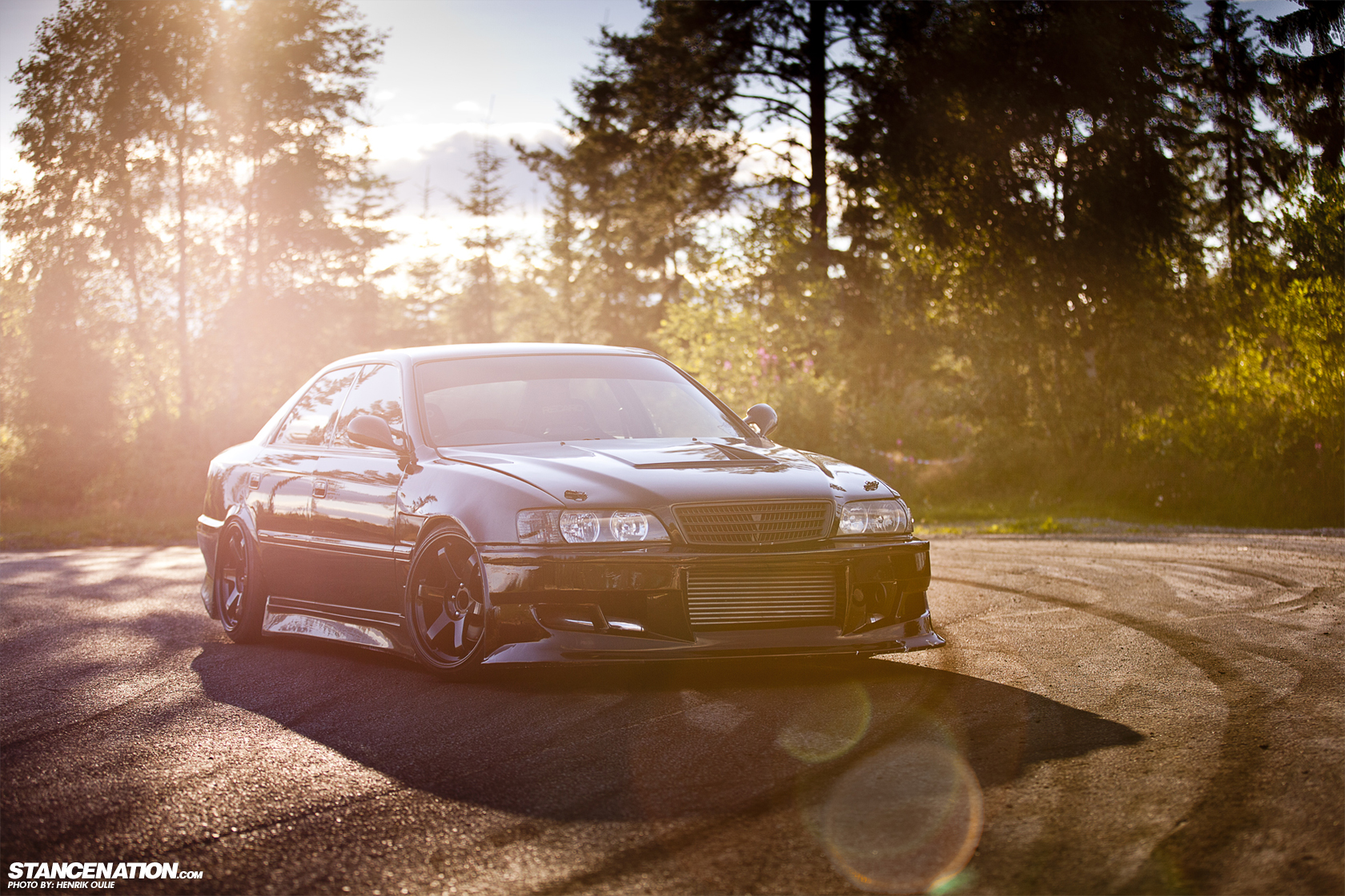 The Dream Chaser Stancenation Form Gt Function