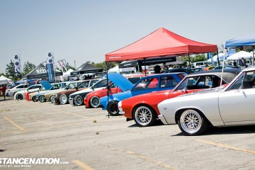 AutoCon Photo Coverage (1)