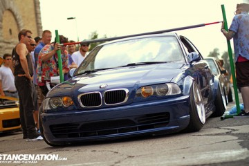 EuroWerks Photo Coverage (1)