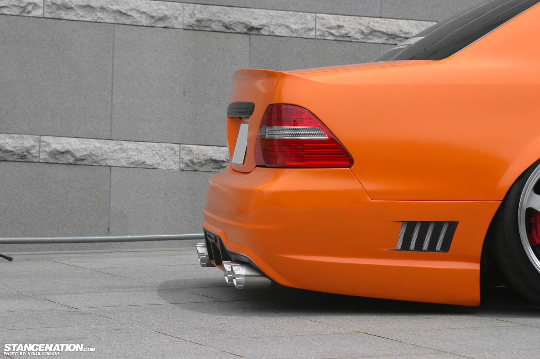 turboimagehost.com imagesize:1440x956 show