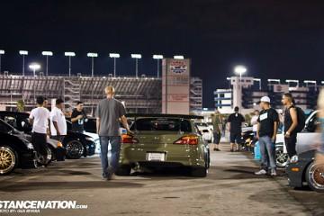 Formula Drift Las Vegas (2)