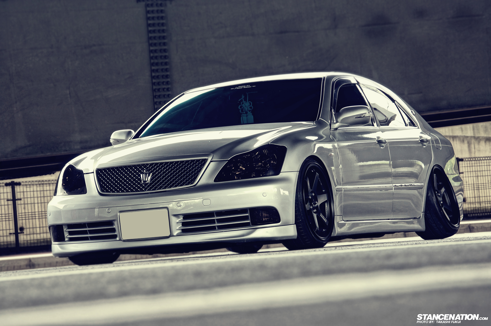 Ladies Of The Vip Lifestyle Stancenation Form