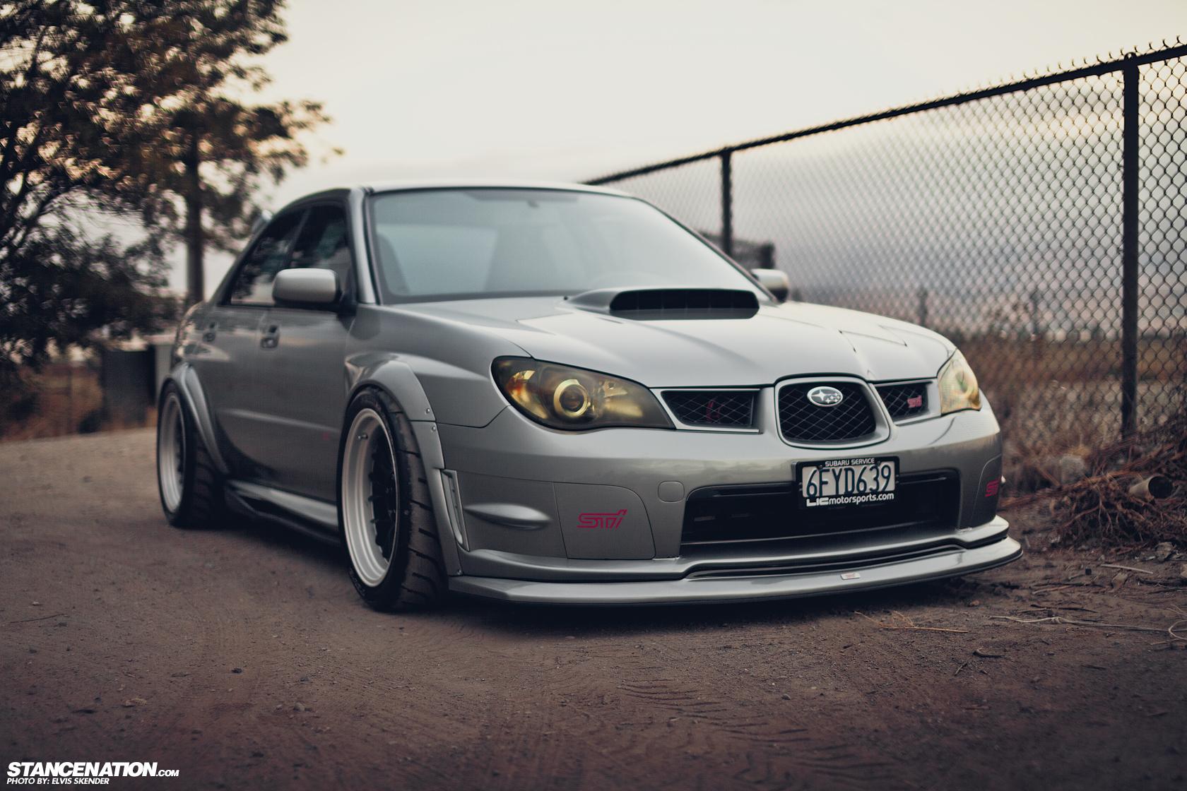 Разрешение. авто.  Subaru. маш…