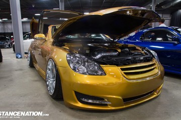 WekFest East Photo Coverage (1)