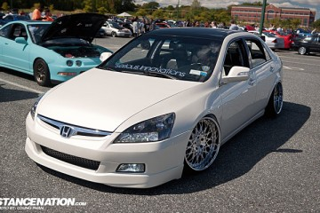 Import Alliance Photo Coverage (2)