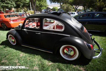 HellaFlush XIII // Photo Coverage. (2)