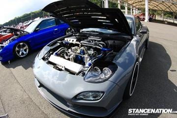 Slammed Society Japan 2012 Fuji (1)