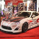 SEMA 2012 Photo Coverage (102)
