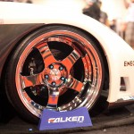 SEMA 2012 Photo Coverage (5)