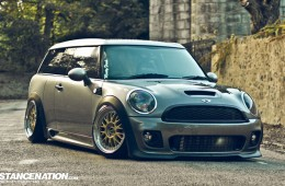 Slammed Bagged Flush Mini (2)
