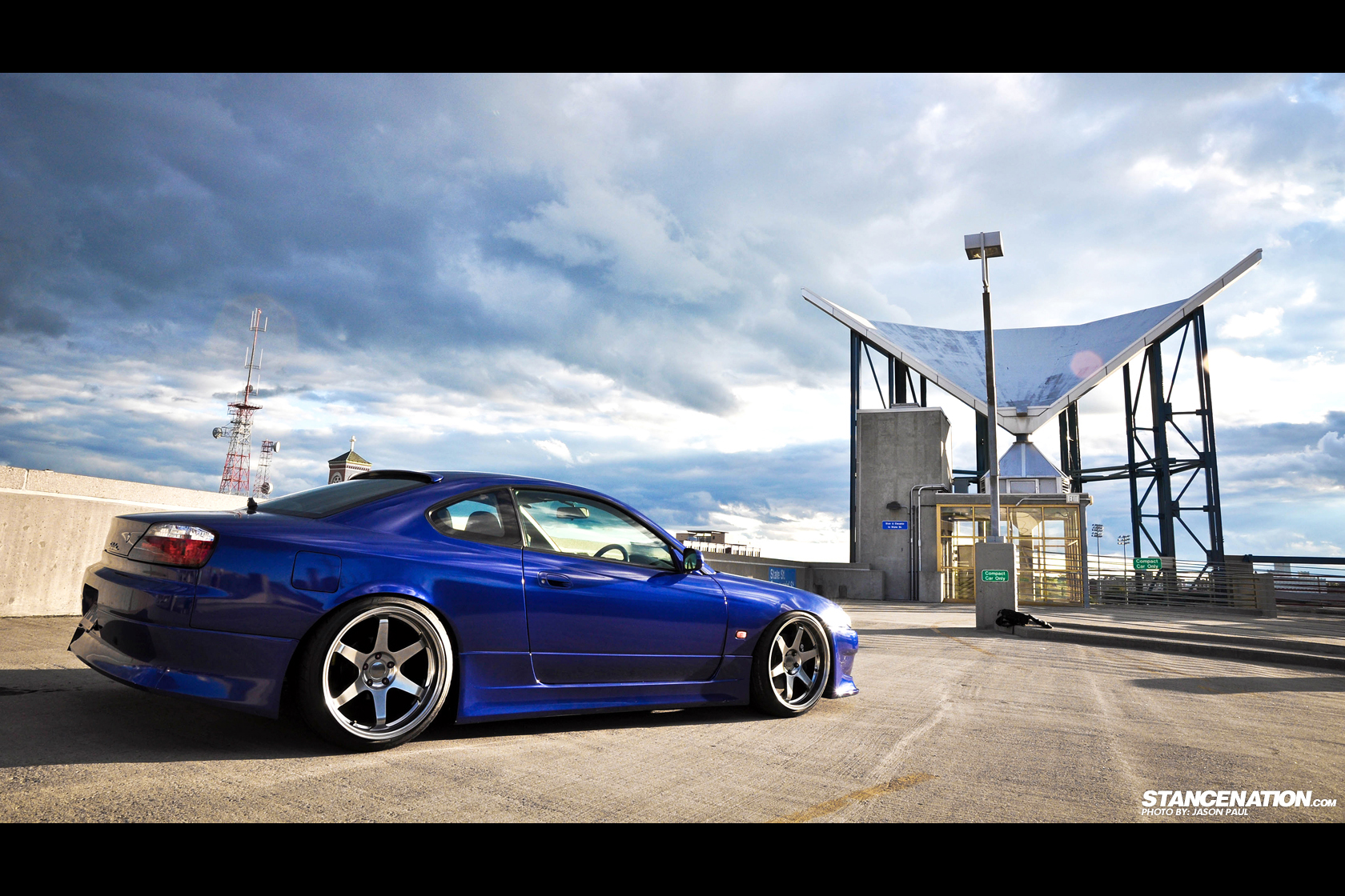 Nissan Silvia S15 For Sale Usa >> 180sx, S13, S14, S15 Picture Thread - Page 739