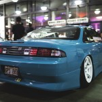 HIN Hawaii 2012 Photo Coverage (4)