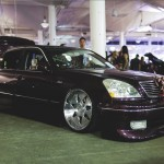 HIN Hawaii 2012 Photo Coverage (9)
