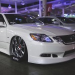 HIN Hawaii 2012 Photo Coverage (17)