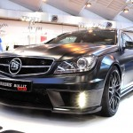 Essen Motorshow 2012 Photo Coverage. (5)