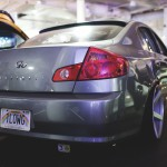 HIN Hawaii 2012 Photo Coverage (58)