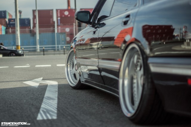 Nissan Cima Y31 VIP (6)