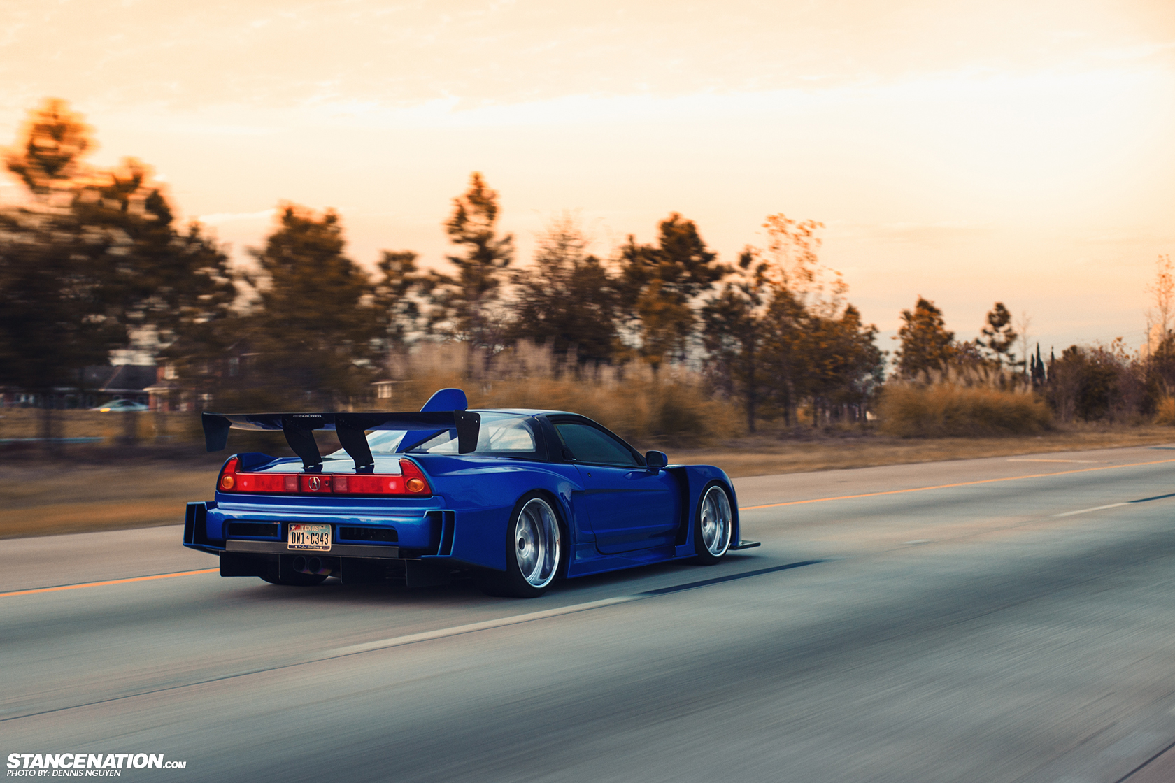 Stance Nation Nsx Stance Nation Form gt