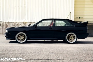 Audi Quattro (1)