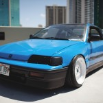 WekFest Hawaii 2013 Photo Coverage // Part 1. (29)