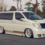 Fitted Fes Japan Photo Coverage (45)