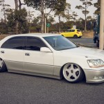 Fitted Fes Japan Photo Coverage (42)