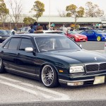 Fitted Fes Japan Photo Coverage (41)