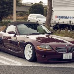 Fitted Fes Japan Photo Coverage (31)