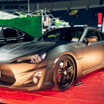 OSAKA AUTO MESSE Photo Coverage (62)