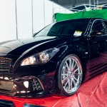 OSAKA AUTO MESSE Photo Coverage (61)