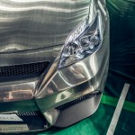 OSAKA AUTO MESSE Photo Coverage (57)