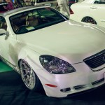 OSAKA AUTO MESSE Photo Coverage (56)