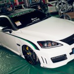 OSAKA AUTO MESSE Photo Coverage (54)