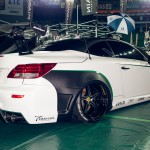 OSAKA AUTO MESSE Photo Coverage (53)