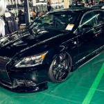 OSAKA AUTO MESSE Photo Coverage (7)