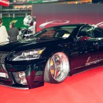 OSAKA AUTO MESSE Photo Coverage (52)