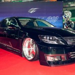 OSAKA AUTO MESSE Photo Coverage (51)