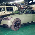 OSAKA AUTO MESSE Photo Coverage (50)